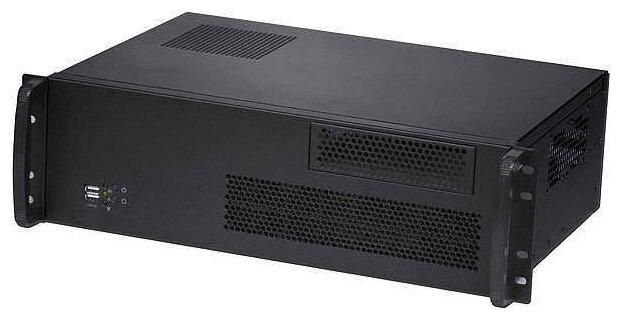 Корпус для сервера 3U Procase UM330-B-0