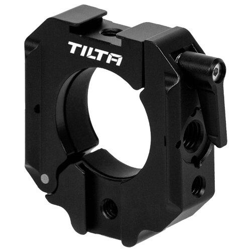 Крепление Tilta для рукоятки стабилизатора