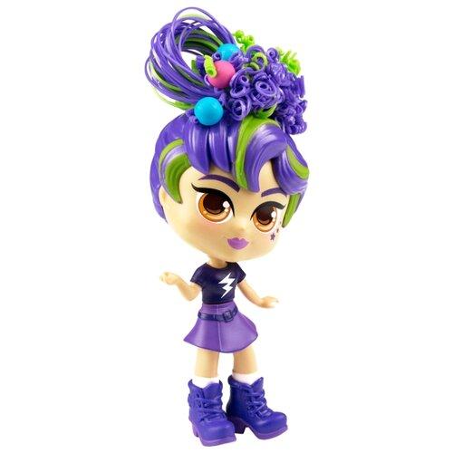 Купить Кукла Silverlit Поп-звезда Чарли 13 см, 82092, Куклы и пупсы