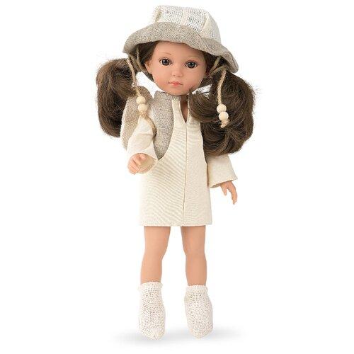 Кукла Arias Carlota, 36 см, Т19799 недорого