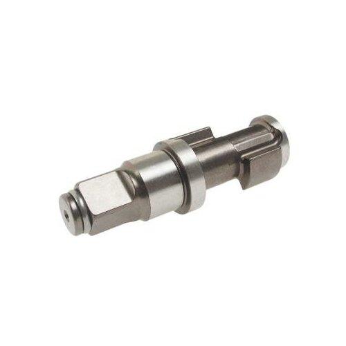 ремкомплект jtc 29 jtc 5303 29 подшипник для пневмогайковерта Ремкомплект (07S) привод 1/2 для пневмогайковерта JTC-5436