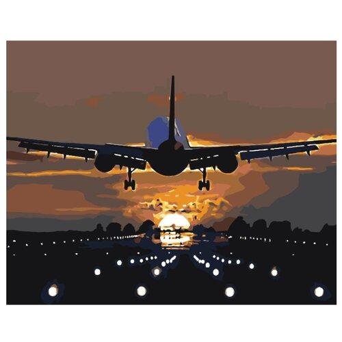 Купить Картина по номерам, 100 x 125, ZGUS161019-1-4050, Живопись по номерам , набор для раскрашивания, раскраска, Картины по номерам и контурам