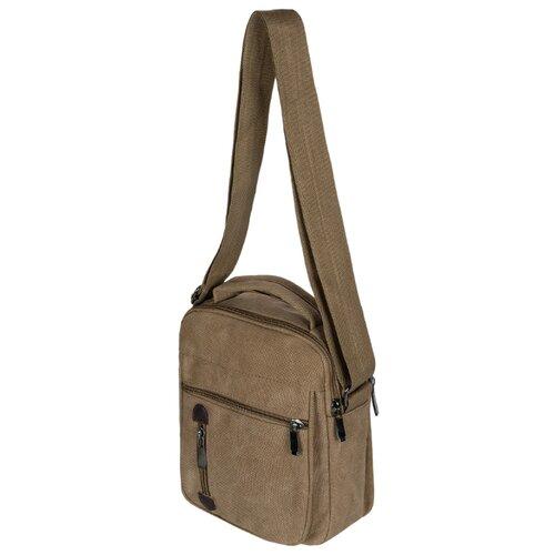 Деловая сумка NTL Continent М-0671-3