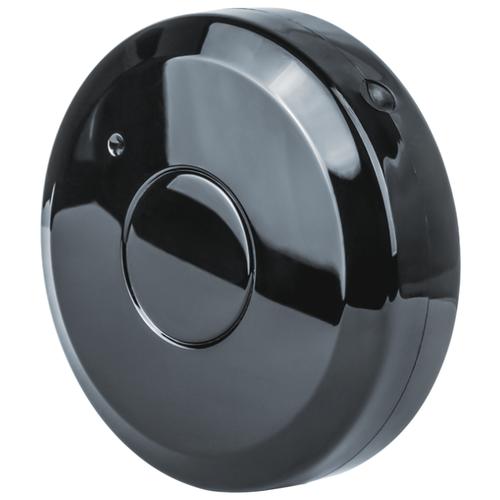Фото - Умный пульт ДУ Navigator NSH-SNR-IR01-WiFi, черный умный цоколь skylight