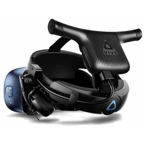 Беспроводной адаптер HTC VIVE Wireless Adapter