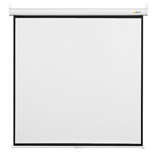 Фото - Рулонный матовый белый экран Digis OPTIMAL-B DSOB-1106 optimal b dsob 1104