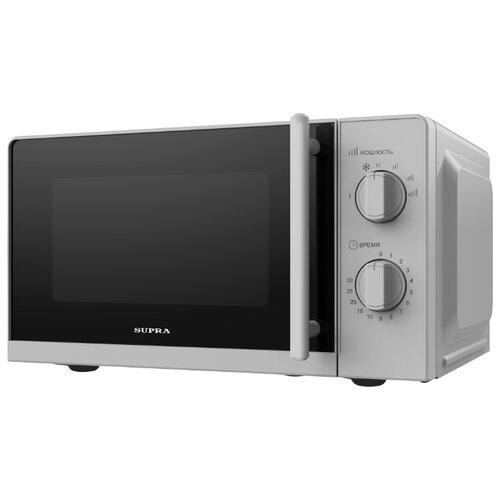 Микроволновая печь SUPRA 20MS40