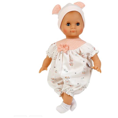 Кукла Schildkrot, 32 см, 2432956 munecas manolo dolls кукла thais 48 см 6089