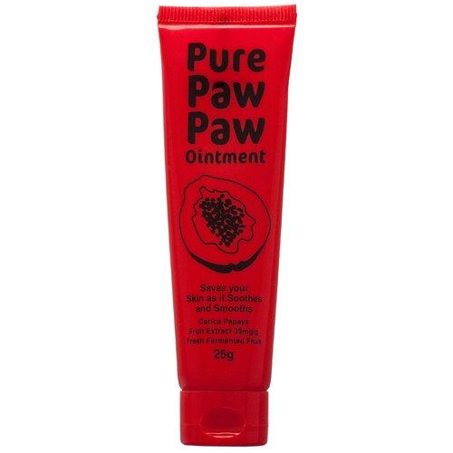Pure Paw Paw Восстанавливающий бальзам Без запаха, 25 г недорого