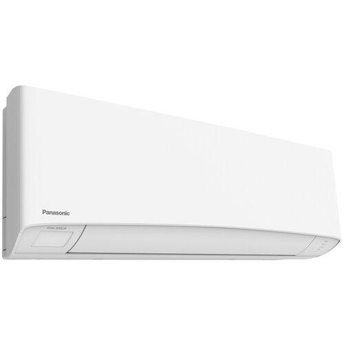 Настенная сплит-система Panasonic CS/CU-Z25TKEW белый