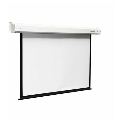 Фото - Экран ViewScreen Breston (1:1) 203*203 (195*195) MW EBR-1104 экран viewscreen breston 16 10 244 244 236 147 5 mw ebr 16104