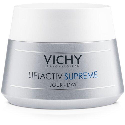 Крем Vichy LiftActiv Supreme для сухой кожи лица, 50 мл недорого