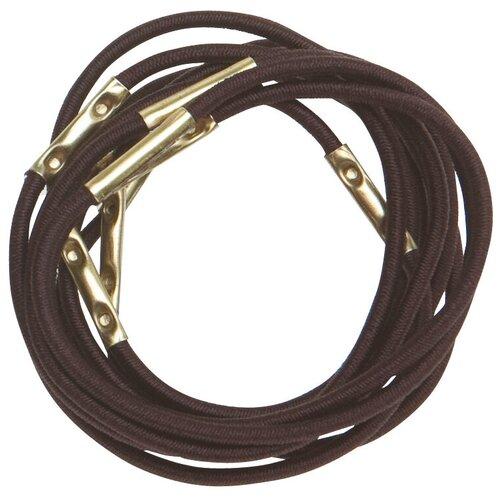 Купить Резинка DEWAL midi RE024/RE025 10 шт. коричневый