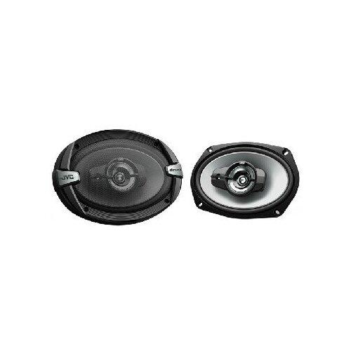 Автомобильная акустика JVC CS-DR693