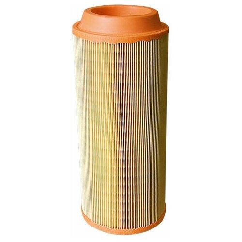 Воздушный фильтр FILTRON AR200/7 воздушный фильтр filtron ap 122 7