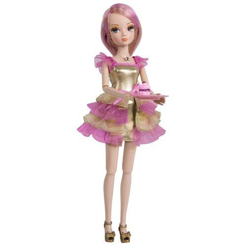 Кукла Sonya Rose Daily Collection Чайная вечеринка, 28 см, R4332N