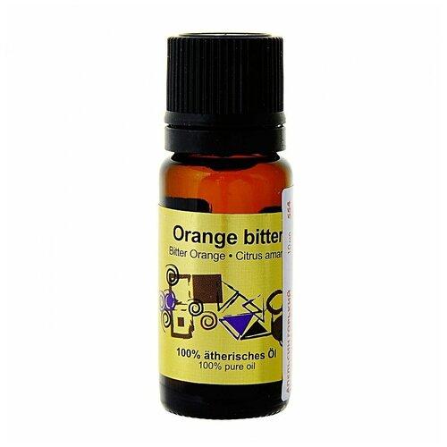 STYX эфирное масло Апельсин горький, 10 мл