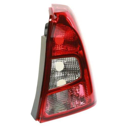 Задний фонарь Depo 551-1987R-LD-UE