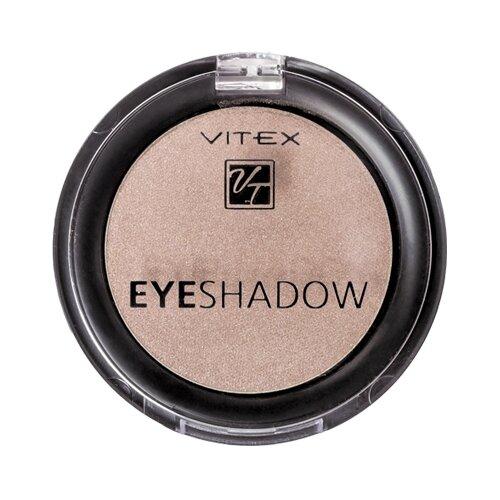 Витэкс Компактные тени для век Eyeshadow тон 03: Falling stars