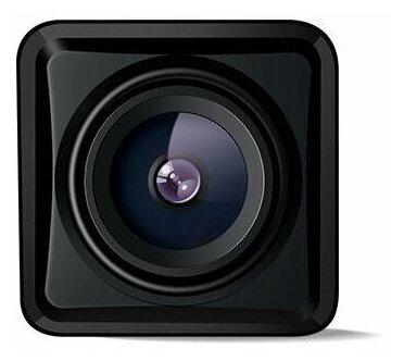 Купить Камера заднего вида Xiaomi 70 Night Vision Backup Camera RC05 EU по низкой цене с доставкой из Яндекс.Маркета