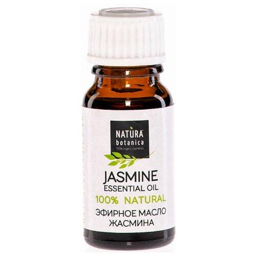 Natura Botanica эфирное масло Жасмин, 10 мл
