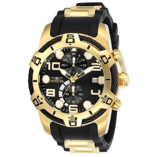 Наручные часы INVICTA 24218 по цене 27 050