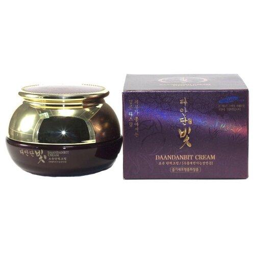 Купить Daandan Bit Stem Cell Cream Крем для лица со стволовыми клетками, 50 мл