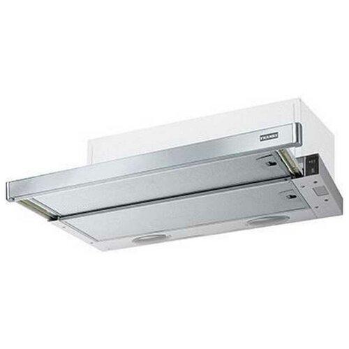 Кухонная вытяжка Franke FTC 632L GR/XS (315.0547.796)