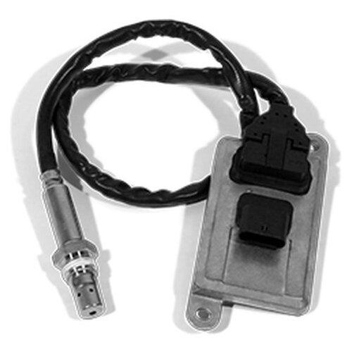 NOx-датчик, NOx-катализатор (Производитель: Dinex 47030)