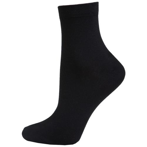 Носки Palama ЖД-01 черный 23