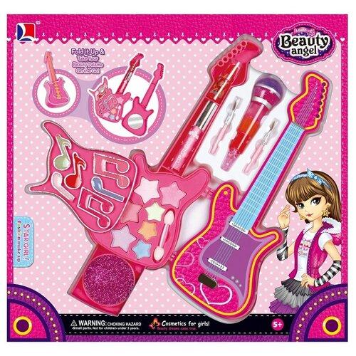 Купить Набор косметики Наша игрушка Рок-звезда Y19532544