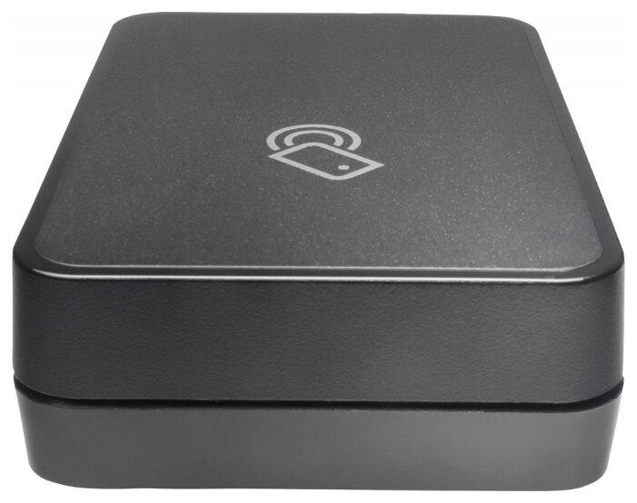 Принт-сервер HP Jetdirect 3100w BLE/NFC/Wireless