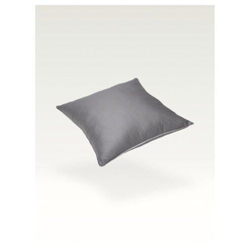Подушка URBAN 70x70 цвета матового графита