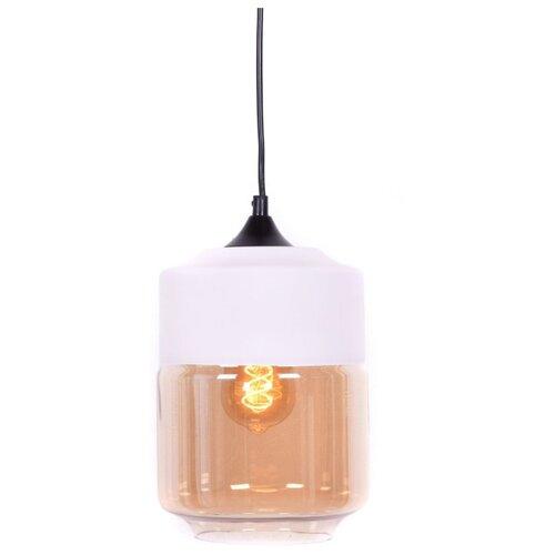Подвесной светильник Lumina Deco Astila LDP 6807 WT+TEA