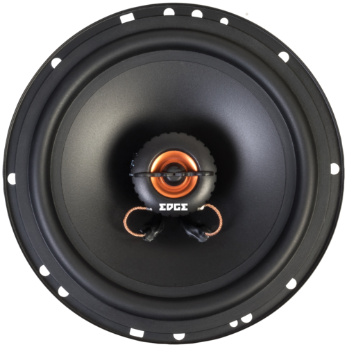 Автомобильная акустика EDGE ED622B-E7