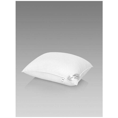 Подушка Togas Либра 50 х 70 см белый