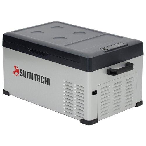 Холодильник автомобильный SUMITACHI C25