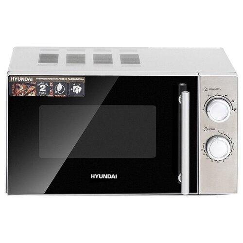 Микроволновая печь Hyundai HYM-M2040