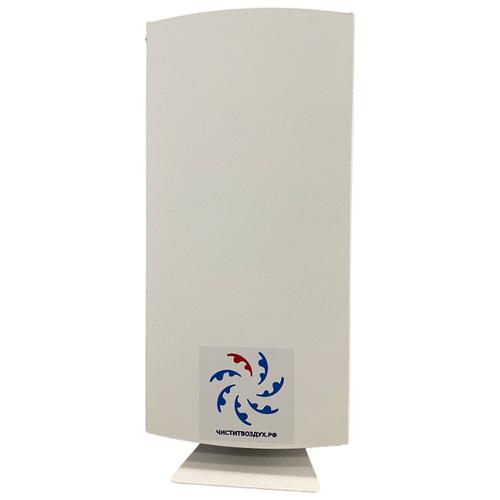 """Рециркулятор бактерицидный """"Чистый Воздух"""" OB-30W (УФ ламп 30W и напольная подставка входит в комплект)"""