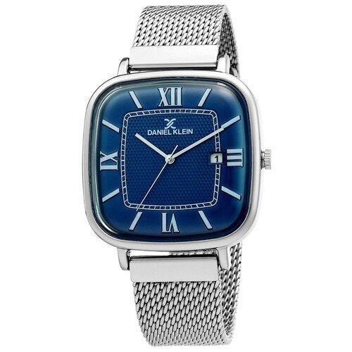 Фото - Наручные часы Daniel Klein 12336-5 наручные часы daniel klein 12541 5