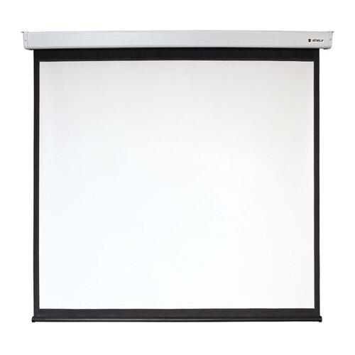 Фото - Рулонный матовый белый экран Digis ELECTRA DSEM-1103 экран digis kontur d 150x150 mw dskd 1103
