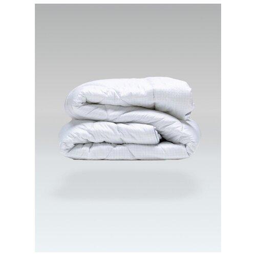 Одеяло BLACK MAGIC 2-х спальное 170х205