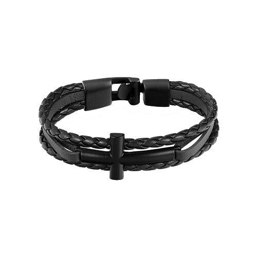 Sharks Jewelry Браслет LB-2056 21.5 см