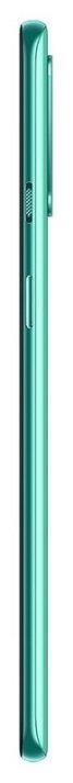 Фото #5: OnePlus 8T 8/128GB