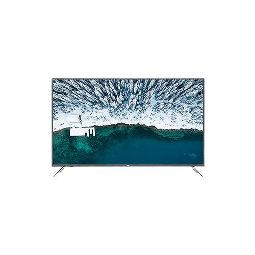 Фото - Телевизор JVC LT-43M690 43, черный наушники jvc ha mr60x e черный