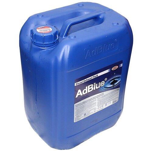 SINTEC AdBlue 20 л