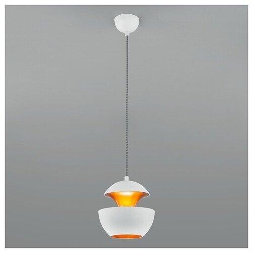 Подвесной светильник Eurosvet Ultra белый