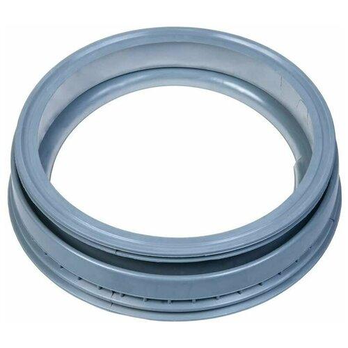 Манжета люка для стиральной машины Siemens (Сименс), Bosch (Бош) - 354135