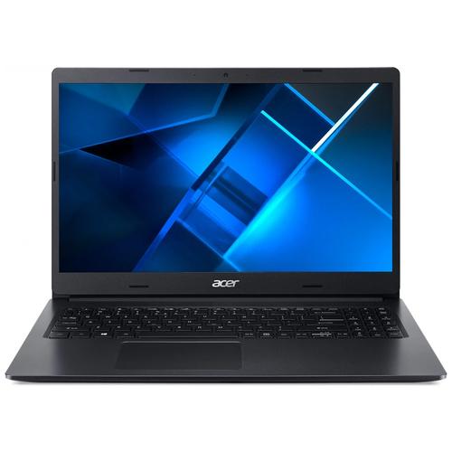 """Ноутбук Acer Extensa 15 EX215-22-R1SJ (AMD Ryzen 5 3500U/15.6""""/1920x1080/4GB/256GB SSD/AMD Radeon Vega 8/Без ОС) NX.EG9ER.00D угольно-черный"""