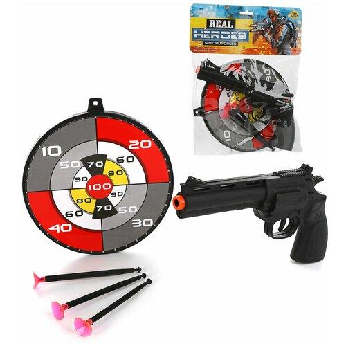 Купить Набор полицейского Veld co 84356, Игрушечное оружие и бластеры